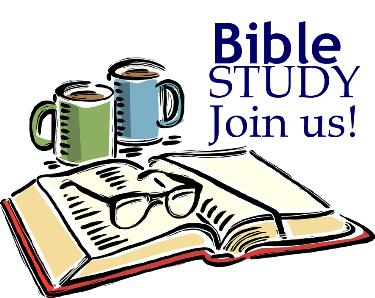 Bible Study Topic –  Honoring God though faithfulness and obedience . St: Mat 25:19-21